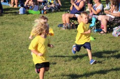 Meet the Tamaqua Youth Soccer Players, Tamaqua Elementary School, Tamaqua, 8-7-2015 (239)