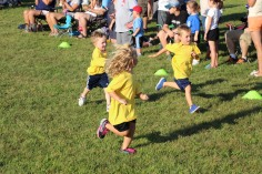 Meet the Tamaqua Youth Soccer Players, Tamaqua Elementary School, Tamaqua, 8-7-2015 (240)