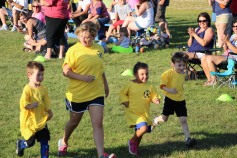 Meet the Tamaqua Youth Soccer Players, Tamaqua Elementary School, Tamaqua, 8-7-2015 (243)