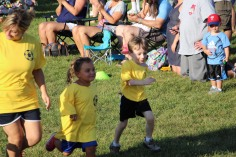 Meet the Tamaqua Youth Soccer Players, Tamaqua Elementary School, Tamaqua, 8-7-2015 (244)