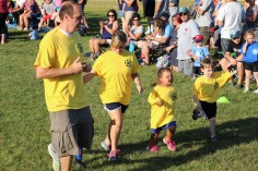 Meet the Tamaqua Youth Soccer Players, Tamaqua Elementary School, Tamaqua, 8-7-2015 (245)