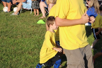 Meet the Tamaqua Youth Soccer Players, Tamaqua Elementary School, Tamaqua, 8-7-2015 (248)