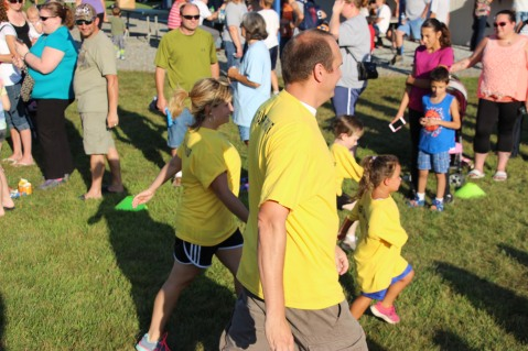 Meet the Tamaqua Youth Soccer Players, Tamaqua Elementary School, Tamaqua, 8-7-2015 (249)