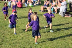 Meet the Tamaqua Youth Soccer Players, Tamaqua Elementary School, Tamaqua, 8-7-2015 (254)