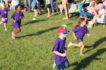 Meet the Tamaqua Youth Soccer Players, Tamaqua Elementary School, Tamaqua, 8-7-2015 (258)