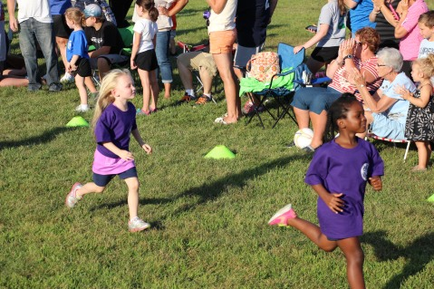 Meet the Tamaqua Youth Soccer Players, Tamaqua Elementary School, Tamaqua, 8-7-2015 (260)