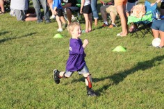 Meet the Tamaqua Youth Soccer Players, Tamaqua Elementary School, Tamaqua, 8-7-2015 (262)