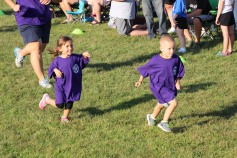 Meet the Tamaqua Youth Soccer Players, Tamaqua Elementary School, Tamaqua, 8-7-2015 (264)
