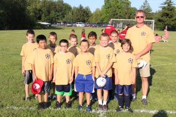 Meet the Tamaqua Youth Soccer Players, Tamaqua Elementary School, Tamaqua, 8-7-2015 (27)