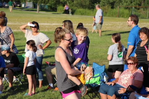 Meet the Tamaqua Youth Soccer Players, Tamaqua Elementary School, Tamaqua, 8-7-2015 (271)