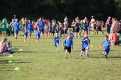 Meet the Tamaqua Youth Soccer Players, Tamaqua Elementary School, Tamaqua, 8-7-2015 (276)