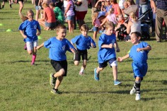 Meet the Tamaqua Youth Soccer Players, Tamaqua Elementary School, Tamaqua, 8-7-2015 (277)