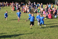 Meet the Tamaqua Youth Soccer Players, Tamaqua Elementary School, Tamaqua, 8-7-2015 (278)