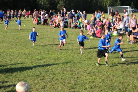 Meet the Tamaqua Youth Soccer Players, Tamaqua Elementary School, Tamaqua, 8-7-2015 (279)