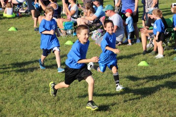 Meet the Tamaqua Youth Soccer Players, Tamaqua Elementary School, Tamaqua, 8-7-2015 (280)
