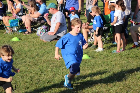 Meet the Tamaqua Youth Soccer Players, Tamaqua Elementary School, Tamaqua, 8-7-2015 (282)