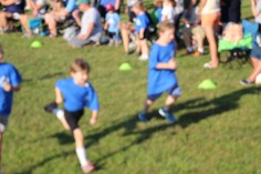Meet the Tamaqua Youth Soccer Players, Tamaqua Elementary School, Tamaqua, 8-7-2015 (283)