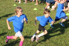 Meet the Tamaqua Youth Soccer Players, Tamaqua Elementary School, Tamaqua, 8-7-2015 (285)