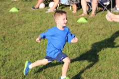Meet the Tamaqua Youth Soccer Players, Tamaqua Elementary School, Tamaqua, 8-7-2015 (287)
