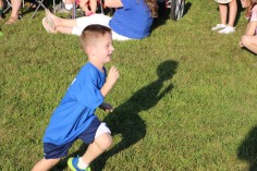 Meet the Tamaqua Youth Soccer Players, Tamaqua Elementary School, Tamaqua, 8-7-2015 (288)