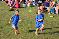 Meet the Tamaqua Youth Soccer Players, Tamaqua Elementary School, Tamaqua, 8-7-2015 (289)