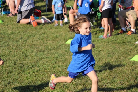Meet the Tamaqua Youth Soccer Players, Tamaqua Elementary School, Tamaqua, 8-7-2015 (290)