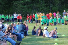 Meet the Tamaqua Youth Soccer Players, Tamaqua Elementary School, Tamaqua, 8-7-2015 (298)