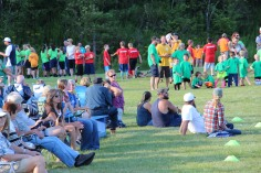 Meet the Tamaqua Youth Soccer Players, Tamaqua Elementary School, Tamaqua, 8-7-2015 (299)