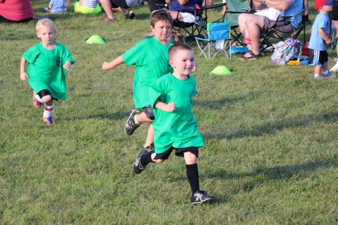 Meet the Tamaqua Youth Soccer Players, Tamaqua Elementary School, Tamaqua, 8-7-2015 (304)