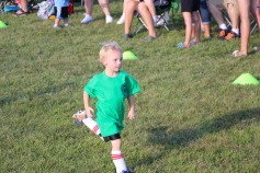 Meet the Tamaqua Youth Soccer Players, Tamaqua Elementary School, Tamaqua, 8-7-2015 (307)