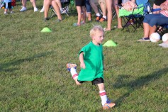 Meet the Tamaqua Youth Soccer Players, Tamaqua Elementary School, Tamaqua, 8-7-2015 (308)