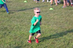Meet the Tamaqua Youth Soccer Players, Tamaqua Elementary School, Tamaqua, 8-7-2015 (309)