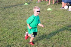 Meet the Tamaqua Youth Soccer Players, Tamaqua Elementary School, Tamaqua, 8-7-2015 (310)