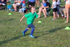 Meet the Tamaqua Youth Soccer Players, Tamaqua Elementary School, Tamaqua, 8-7-2015 (311)