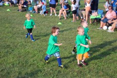 Meet the Tamaqua Youth Soccer Players, Tamaqua Elementary School, Tamaqua, 8-7-2015 (316)
