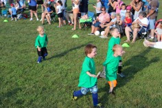 Meet the Tamaqua Youth Soccer Players, Tamaqua Elementary School, Tamaqua, 8-7-2015 (317)