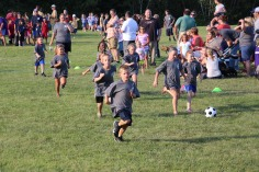 Meet the Tamaqua Youth Soccer Players, Tamaqua Elementary School, Tamaqua, 8-7-2015 (321)