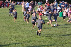 Meet the Tamaqua Youth Soccer Players, Tamaqua Elementary School, Tamaqua, 8-7-2015 (322)