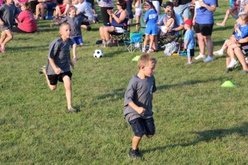 Meet the Tamaqua Youth Soccer Players, Tamaqua Elementary School, Tamaqua, 8-7-2015 (324)