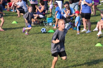 Meet the Tamaqua Youth Soccer Players, Tamaqua Elementary School, Tamaqua, 8-7-2015 (325)