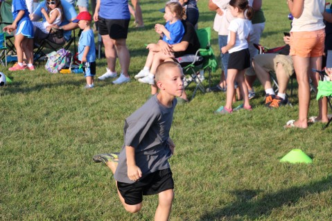 Meet the Tamaqua Youth Soccer Players, Tamaqua Elementary School, Tamaqua, 8-7-2015 (326)