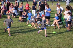Meet the Tamaqua Youth Soccer Players, Tamaqua Elementary School, Tamaqua, 8-7-2015 (328)
