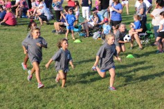 Meet the Tamaqua Youth Soccer Players, Tamaqua Elementary School, Tamaqua, 8-7-2015 (330)