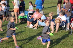 Meet the Tamaqua Youth Soccer Players, Tamaqua Elementary School, Tamaqua, 8-7-2015 (331)