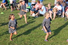 Meet the Tamaqua Youth Soccer Players, Tamaqua Elementary School, Tamaqua, 8-7-2015 (332)