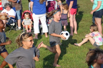 Meet the Tamaqua Youth Soccer Players, Tamaqua Elementary School, Tamaqua, 8-7-2015 (335)