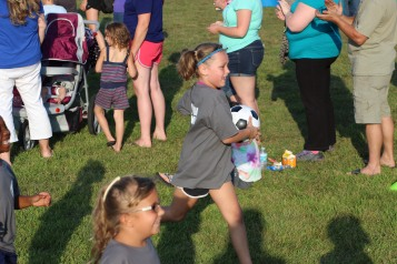 Meet the Tamaqua Youth Soccer Players, Tamaqua Elementary School, Tamaqua, 8-7-2015 (336)