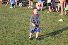 Meet the Tamaqua Youth Soccer Players, Tamaqua Elementary School, Tamaqua, 8-7-2015 (339)
