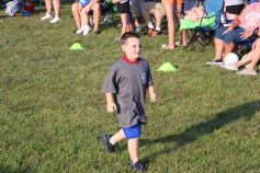 Meet the Tamaqua Youth Soccer Players, Tamaqua Elementary School, Tamaqua, 8-7-2015 (340)