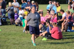 Meet the Tamaqua Youth Soccer Players, Tamaqua Elementary School, Tamaqua, 8-7-2015 (341)